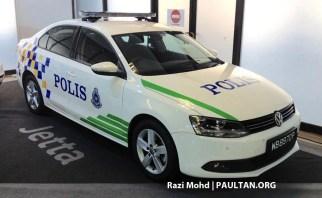 Volkswagen-Jetta-Polis