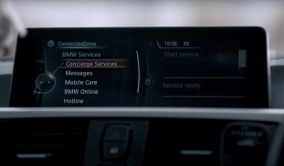 bmw-connecteddrive-concierge-services-video-1