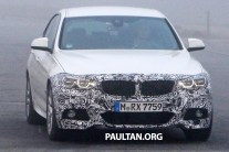 2015-bmw-3-series-gt-facelift-spyshots-10