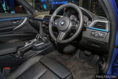 2015-bmw-3-series-lci-320d-M-Sport- 021