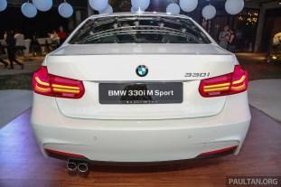 2015-bmw-3-series-lci-330i-M-Sport- 012