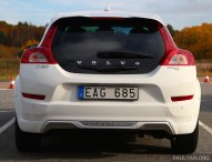 2015-volvo-c30-electric-sweden- 054