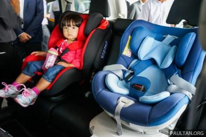 ASEAN NCAP Child Safety Day 9