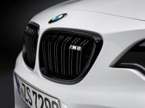 BMW-M2-Sema-2015-02