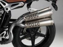 BMW R NineT Scrambler-04