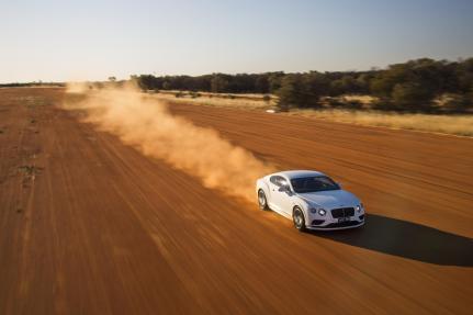 Bentley Conti GT Speed Vmax-04