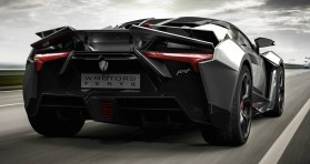 Fenyr SuperSport-09
