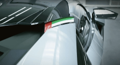 Fenyr SuperSport video screenshot-01