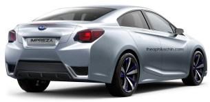 Impreza-Sedan-Concept-Theo-2