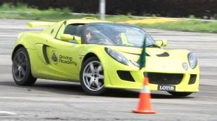 Lotus_Driving_Academy_franchising_1