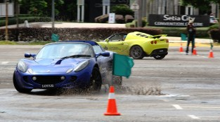 Lotus_Driving_Academy_franchising_2