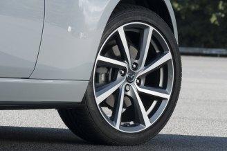 Mazda MX-5 Sport Recaro Limited Edition-12