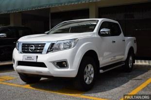 Nissan-Navara-V-Preview-1