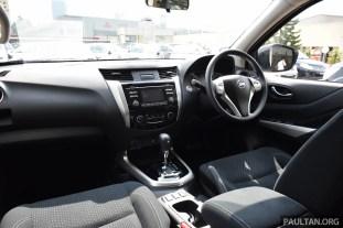 Nissan-Navara-V-Preview-22