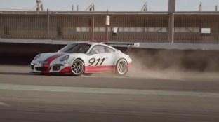 Porsche_Mark_Webber_Don't_Text_and_Drive_1