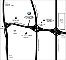 WP-NEW-map@4Nov-01