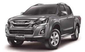 isuzu-d-max-facelift-thailand-1