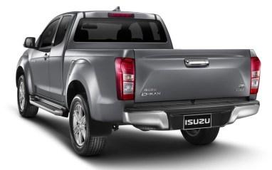 isuzu-d-max-facelift-thailand-4