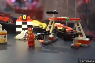shell-v-power-lego-collection-ferrari-2015-8