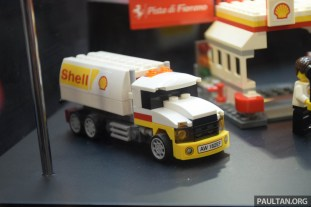 shell-v-power-lego-collection-ferrari-2015-9