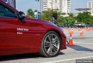 2015 Infiniti Drive Malaysia-6