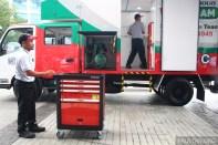 2015-perodua-m-team-mobile-services- 006