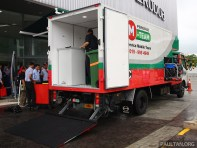 2015-perodua-m-team-mobile-services- 014