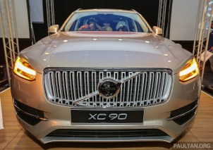 2015-volvo-xc90-launch-event-malaysia- 047