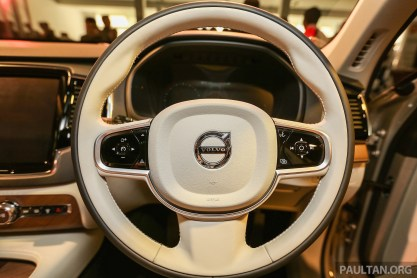 2015-volvo-xc90-launch-event-malaysia- 066