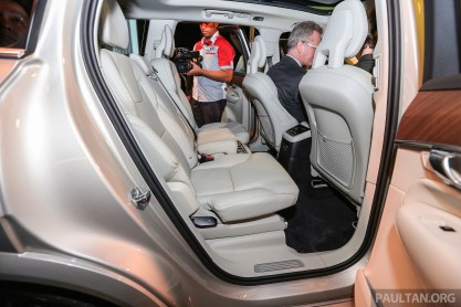2015-volvo-xc90-launch-event-malaysia- 080