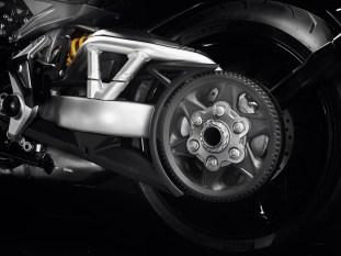 2016 Ducati XDiavel (15)