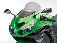 2016 Kawasaki ZZR1400 (10)