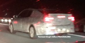 2016-Proton-Perdana-LED-tail-lights-05