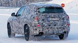 BMW-X3-Winter-12