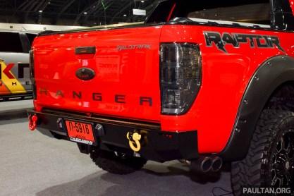 Ford_Ranger_Raptor_aftermarket_Thailand-8