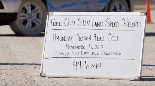 Hyundai Tucson Fuel Cell screenshot-03