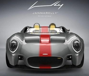 Jannarelly Design-1-09