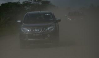 Mitsubishi-Triton-Drive-Lawas-12
