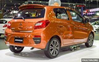 Mitsubishi_Mirage_facelift_Thailand-2