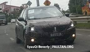 Peugeot-408-Malaysia-04