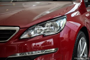 Peugeot_308_THP_Active-6