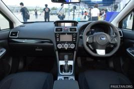 Subaru_Levorg_Thailand-16