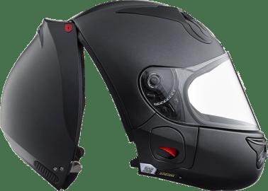 the-revolution-helmet