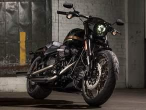 2016 Harley-Davidson - 16-hd-cvo-pro-street-breakout-1-large