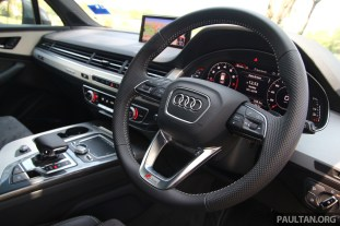 2016-audi-q7-driven-review-malaysia- 036