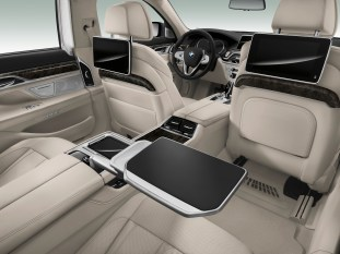 2016-bmw-7-series-official-pictures- 007