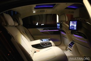 2016-bmw-7-series-sky-lounge- 002