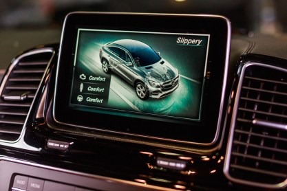 2016-mercedes-benz-gle-450-coupe-launch-official- 063