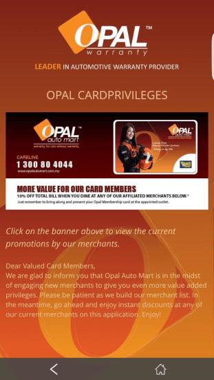 2016-opal-app-1