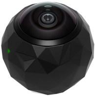 Bell Helmet + 360fly camera (2)